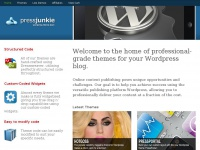 pressjunkie.net