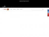 sabc1.co.za