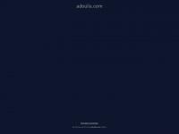 adoulis.com