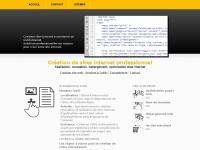 idealpes.com