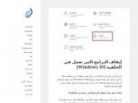 Oyia.net