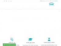 camecenter.com