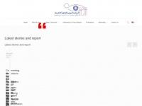 Ecfa-egypt.org