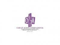 Careinaction.org