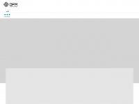 Dfm.ae - Dubai Financial Market, PJSC