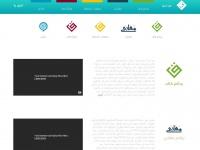 Qaaaf.org