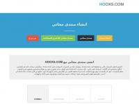 hooxs.com