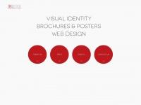 Zingdesign.net