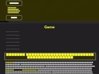 almoowj.net