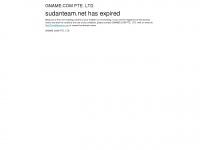 Sudanteam.net
