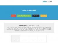 mam9.com