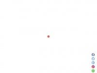 quran-karem.com