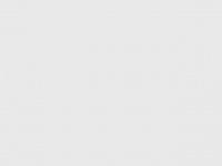 my-goo.net