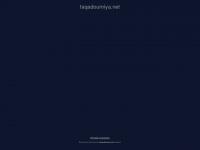 Taqadoumiya.net