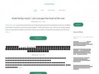 sadashwaq.com