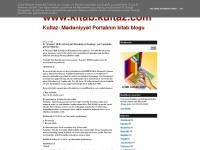 a-kitab.blogspot.com