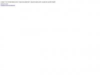 Yayim.net – Canli TV – Canli Radio - Azerbaijan Online TV – Radio – Azeri TV – Azerbaijan TV – Azeri radio – Azerbaijan Radio