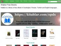 kitablar.com