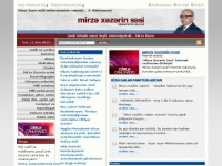 Mirzexezerinsesi.net