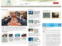 ictnews.az