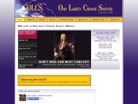 Olcs.ie
