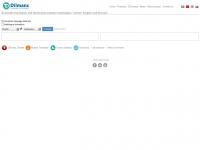 Dilmanc.az