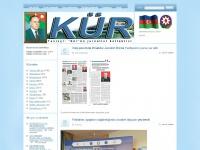 kur-yevlax.com