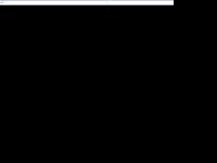Rumah Dijual, Beli, Cari & Disewakan Rumah | Rumah123.com
