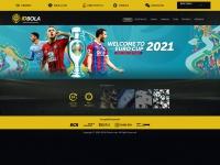 idbola.com