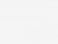 sewa-villa.com