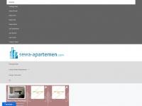 Sewa Apartemen | Apartment Disewakan
