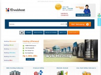 Direktori Indonesia - Free Business Directory