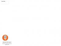 Rumahzakat.org - Rumah Zakat | NGO Pengelola Zakat, Infak, Shadaqah & Dana Kemanusiaan
