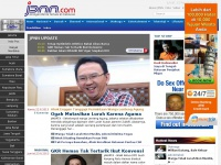 JPNN.COM | News Portal Jawa Pos National Network