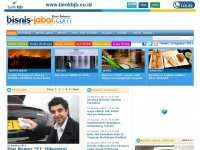 bisnis-jabar.com