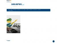 solopos.com