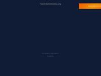 Franchiseindonesia.org