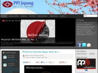 ppijepang.org