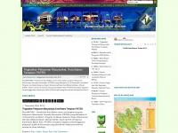 Humasbatam.com - Website Bagian Humas Setdako Batam | Penyampai Pesan Membangun Kesan