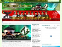 Humasbatam.com