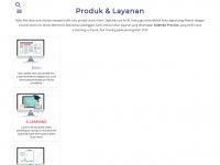 penerbitsalemba.com