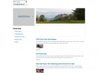 torajaland.com