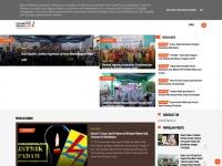 Posmetro-medan.com - Posmetro Medan | Koran Posmetro Medan