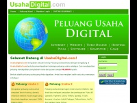 usahadigital.com