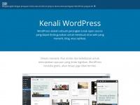 id.wordpress.org