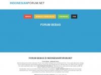 indonesianforum.net