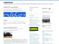 radiocona.wordpress.com