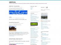 Radiocona.wordpress.com