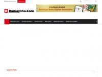 rumaysho.com