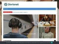 glorianet.org
